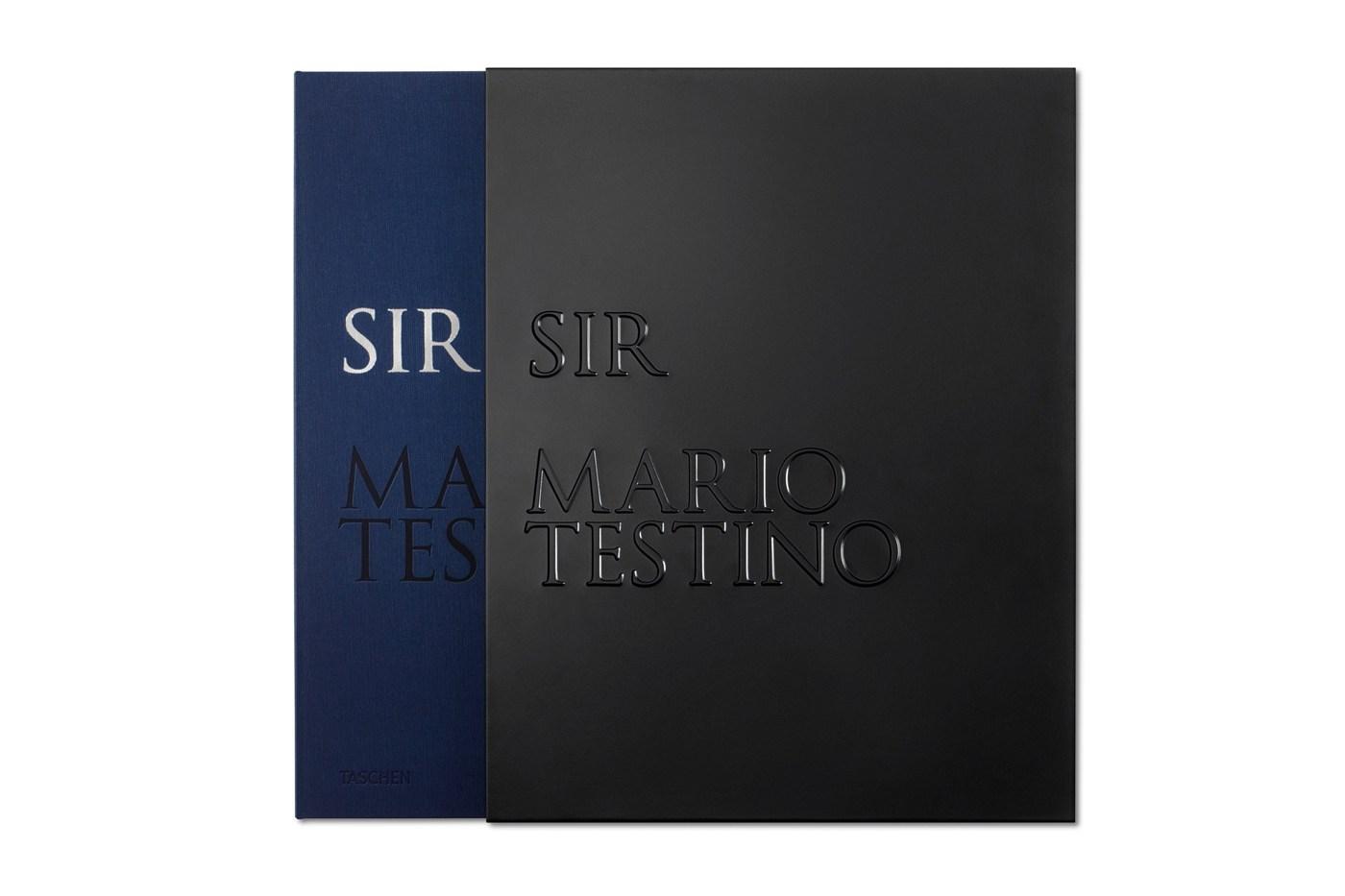 mendo_book_testino_sir_new_002