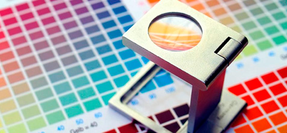 prueba-de-color