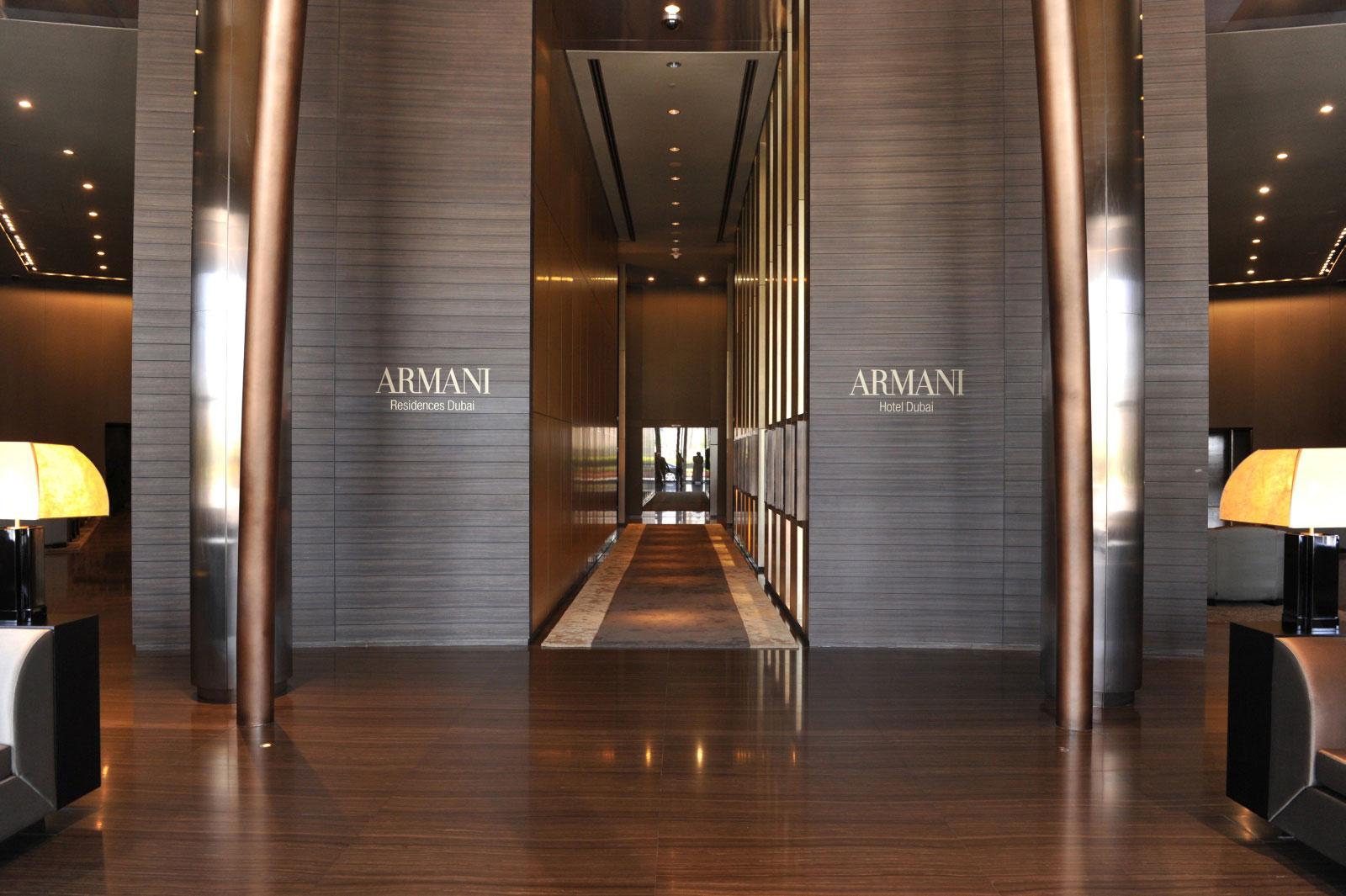 Armani-Hotel-Dubai-04-1
