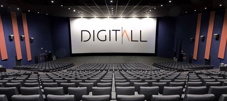 digitall-3