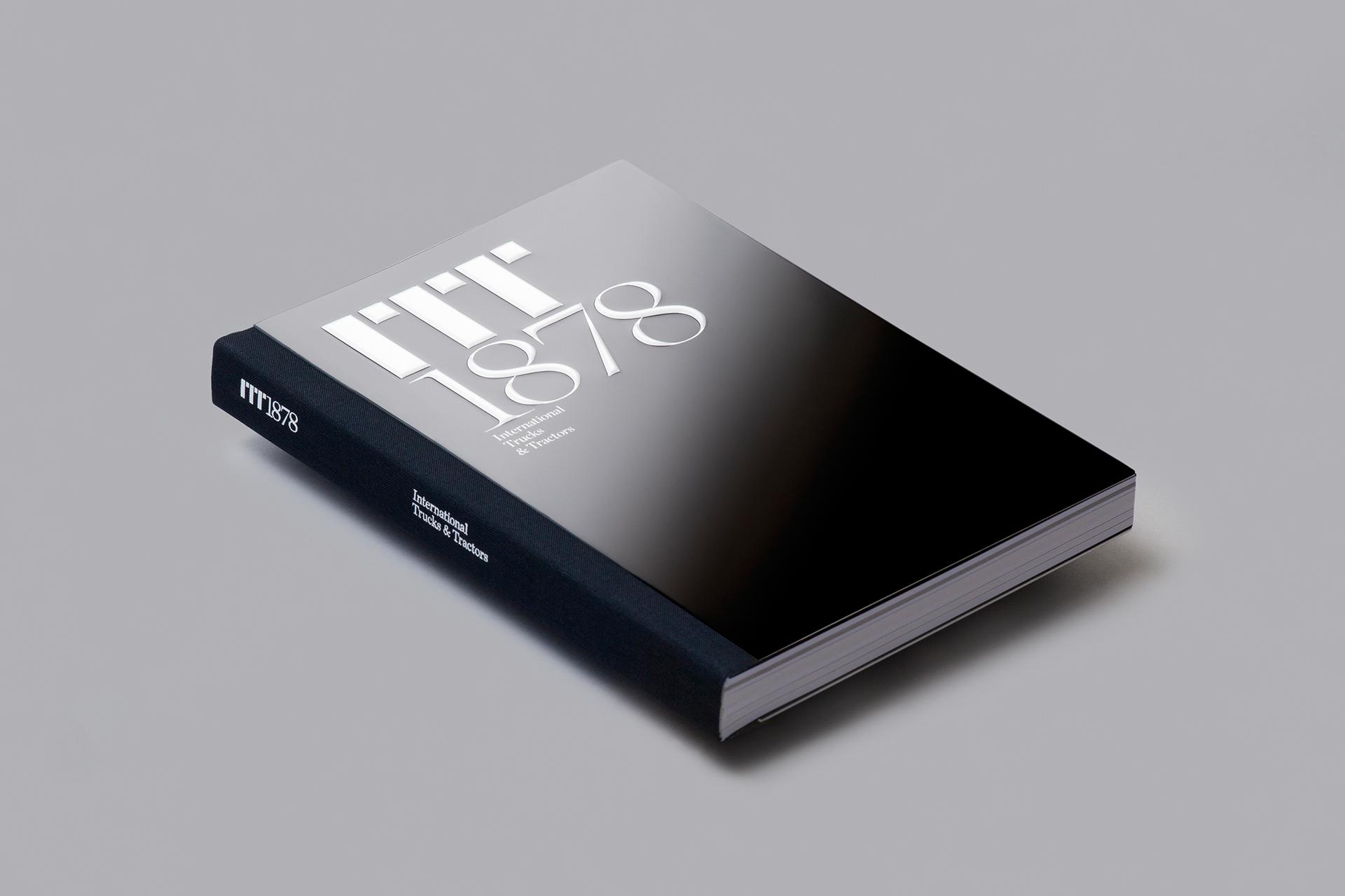 ittbook12